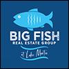 Christy Parker Sells Lake Martin Real Estate